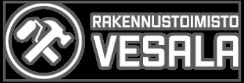 logo-varjo2
